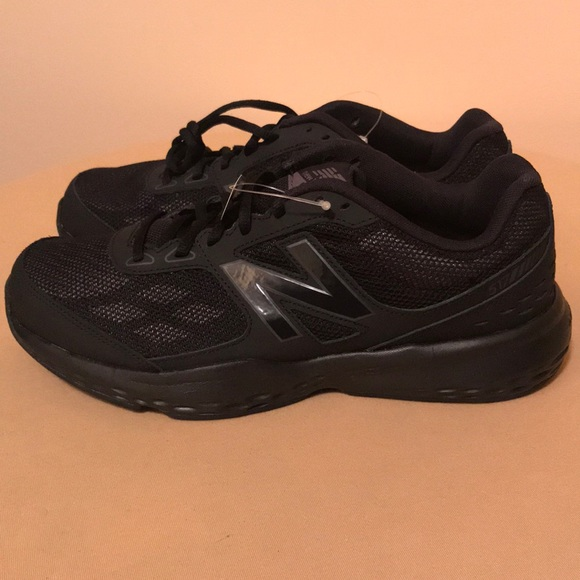 new balance shoes for wide feet